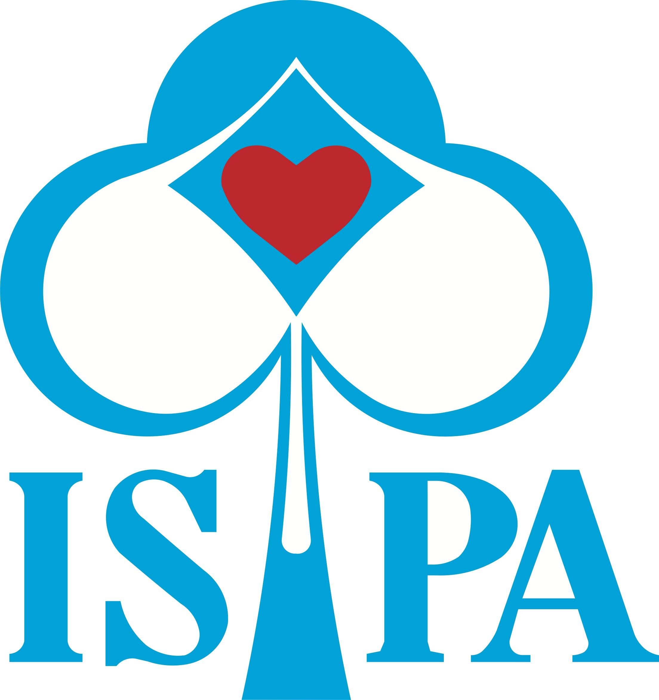 ISPA-Deutschland