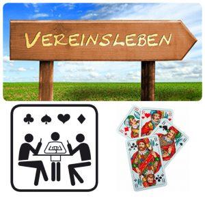 ISPA DEU Gruppe Mitte  Vereinsübersicht